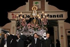processie manilva II