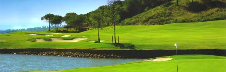 Golf Sotogrande